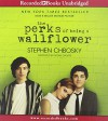 The Perks of Being a Wallflower movie tie-in - Stephen Chbosky