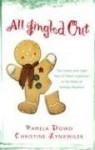 All Jingled Out - Pamela Dowd, Christine Lynxwiler