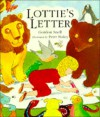 Lottie's Letter - Gordon Snell, Peter Bailey