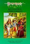 Kevätaamun lohikäärmeet (Dragonlance: Kronikat #3) - Margaret Weis, Tracy Hickman