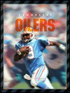 Tennessee Oilers (NFL Today) - Michael E. Goodman