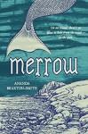 Merrow - Ananda Braxton-Smith