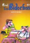 Les Bidochon, tome 17 : Les Bidochon usent le forfait - Christian Binet