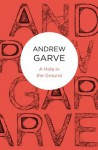 A Hole in the Ground (Bello) - Andrew Garve