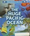The Huge Pacific Ocean - Doreen Gonzales