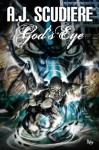 God's Eye - A.J. Scudiere