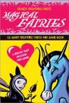 Magical Fairies Magical Fairies - Barron