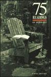 75 Readings: An Anthology - Santi V. Buscemi