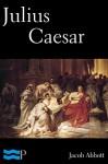 Julius Caesar - Jacob Abbott