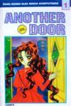 Another Door Vol. 1 - Subaru Ueno
