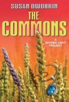 The Commons - Susan Dworkin