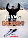 Skiing in the Desert: Asian Innovation (Shockwave: Science in Practice) - Ian Morrison