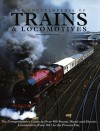 Encyclopedia of Trains and Locomotives - David Ross