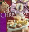 Cookies for Christmas - Jennifer Darling