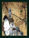W poszukiwaniu ptaka czasu - 3 - Łowca - Serge Le Tendre, Regis Loisel
