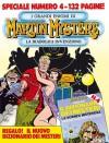 Speciale Martin Mystère n. 4: La diabolica invenzione - Alfredo Castelli, Giampiero Casertano, Giancarlo Alessandrini