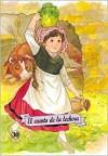 El cuento de la lechera - Margarita Ruiz