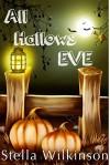 All Hallows EVE - Stella Wilkinson