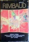 Wiersze ; Sezon w piekle ; Iluminacje ; Listy - Arthur Rimbaud