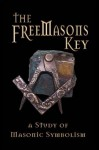 The Freemasons Key - Michael R. Poll