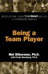 Being a Team Player - Freda Hansburg, Mel Silberman