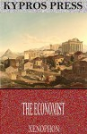 The Economist - Xenophon