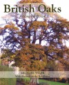 British Oaks: A Concise Guide - Michael Tyler, Bob Farley