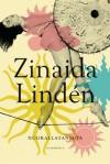 Nuorallatanssija - Zinaida Lindén, Jaana Nikula