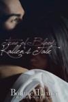 True of Blood: Kallen's Tale - Bonnie Lamer