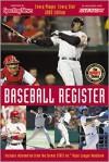 Baseball Register, 2003 Edition : Every Player, Every Stat! - Tony Nistler, David Walton