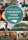 On This Day in Piedmont Triad History - Alice E. Sink