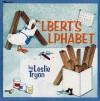 Albert's Alphabet - Leslie Tryon
