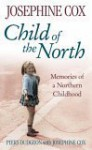 Child Of The North - Piers Dudgeon