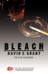 Bleach / Blackout - David S. Grant