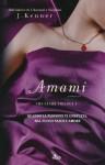 Amami - J. Kenner