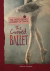 #3 the Cursed Ballet - Megan Atwood