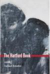 The Hartford Book - Samuel Amadon