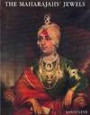 Maharajas' Jewels - Katherine Prior