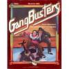 The Vanishing Investigator (Gangbusters module GB4) - Mark Acres