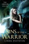 Sins of the Warrior - Linda Poitevin