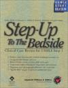 Step-Up to the Bedside - Samir Mehta, Edmund A. Milder, Adam Mirarchi, Edmund Milder, Eugene Milder