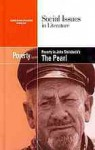 Poverty in John Steinbeck's the Pearl - Louise Hawker