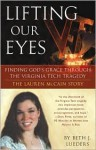 Lifting Our Eyes - Beth Lueders, Darrell Scott