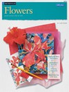 Watercolor: Flowers - Joan Hansen, Joan Hansen