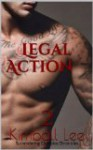 Legal Action 2 - Kimball Lee
