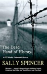 The Dead Hand of History - Sally Spencer