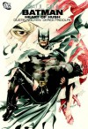 Batman: Heart of Hush - Paul Dini, Dustin Nguyen, Derek Fridolfs
