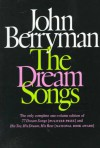 The Dream Songs - John Berryman