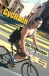 Cyclizen, a Novel - Jim Provenzano