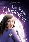 Clockwiser - Elle Strauss